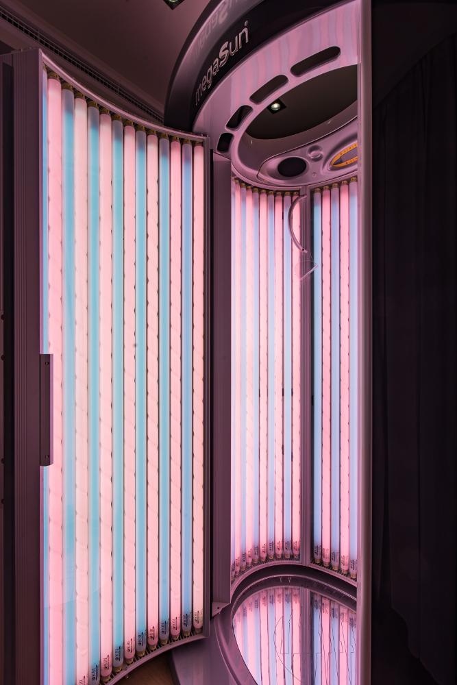 sun-kiss-solarium-larisa-03