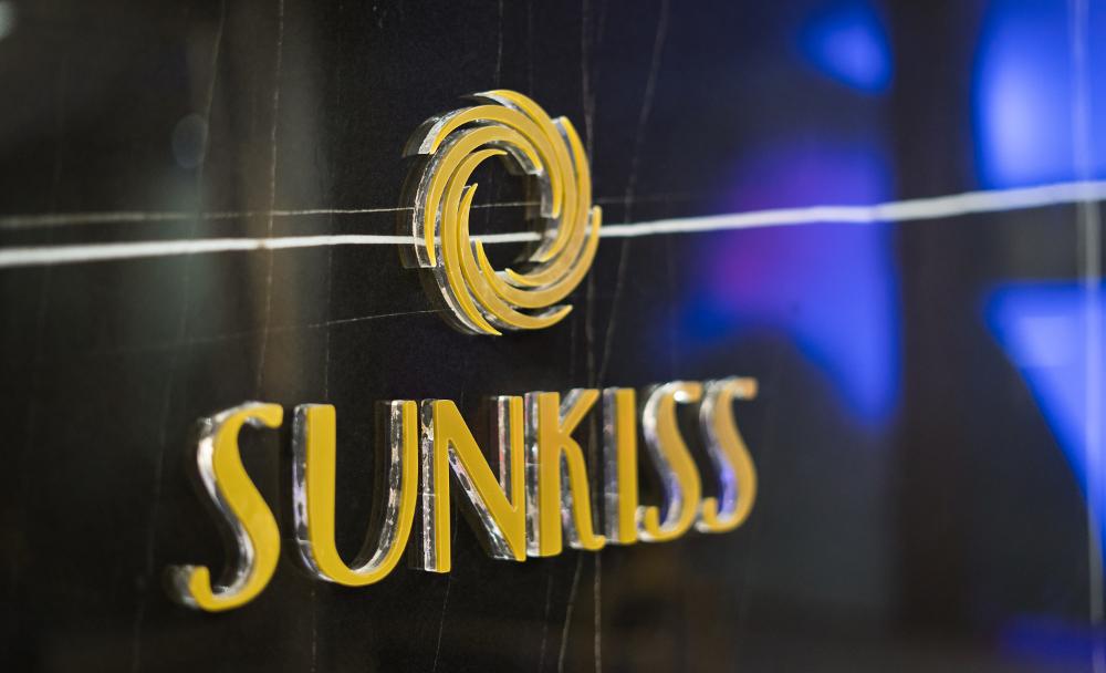 sun-kiss-solarium-larisa-23